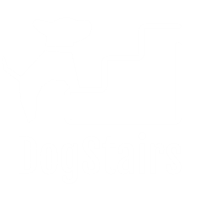 DogStairsFor.com